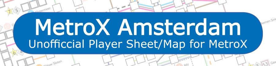 metroxamsterdambanner